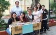 ĐH Khoa học Tự nhiên TP.HCM tuyển sinh chương trình Cử nhân Quốc tế học hoàn toàn tại Việt Nam