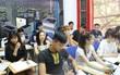 Mách bạn nơi học tiếng Nhật uy tín tại Hà Nội