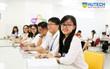 HUTECH tuyển sinh 18 ngành chương trình Đại học chuẩn Nhật Bản năm 2017