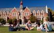 Hội thảo du học: Chọn New Zealand - Chọn môi trường hoàn hảo