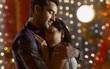 """Sau 10 năm, Gangaa và Sagar trong phim """"Góa phụ nhí"""" đã """"dậy thì thành công"""" và đẹp đôi thế này đây"""