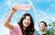 """Bí quyết """"sống ảo"""": Đây là cách selfie đúng chuẩn bạn trẻ nào cũng nên biết"""