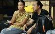 """Đoan Trang mộc mạc, hăng say tập luyện cho phần trình diễn trong """"Câu chuyện Hoà bình"""""""