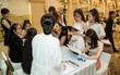 Khai giảng lớp học miễn phí 0đ tại học viện thẩm mỹ Wiin Beauty Academy