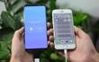 Nỗi lo của người vừa mua điện thoại mới và giải pháp siêu tiện lợi của Samsung