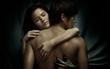 """""""Lời nguyền gia tộc"""" tung trailer chính thức hé lộ nội dung hấp dẫn"""
