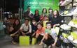 Tín đồ thời trang Việt check in rần rần tại cửa hàng mới nhất của adidas NEO