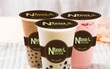 Đến Ntea Drink, uống trà sữa chuẩn vị Việt, rinh giải thưởng siêu hấp dẫn