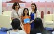YOLA khai trương trung tâm mới tại Phan Xích Long, Quận Phú Nhuận