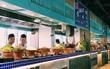 Khám phá Chợ Xưa Cocobay Đà Nẵng có gì đặc biệt?