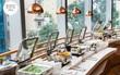 Cùng nhà hàng Hoàng Yến đón hè sôi động với nhiều ưu đãi đặc biệt