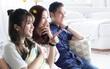"""Dân """"mọt phim"""" chuộng gói xem Youtube miễn phí data của MobiFone"""
