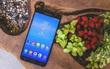 Sử dụng Galaxy J7 Pro một thời gian, cảm giác như đang xài flagship