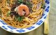 Những món ăn đường phố gây thương nhớ ở Đài Loan nhất định phải thử
