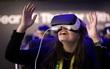 Galaxy S8 và GearVR đã cho thấy tương lai của game như thế nào?