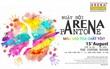 """Ngày hội Arena Pantone: """"Màu nào toả chất tôi?"""""""