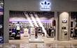 adidas Originals khai trương cửa hàng mới ngay Vincom Nguyễn Chí Thanh, Hà Nội