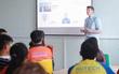 ELC Vietnam chính thức khai giảng những khóa học đầu tiên