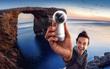 """Galaxy S8 và Gear 360 – """"Cặp đôi hoàn hảo"""" cho những bức ảnh triệu like"""
