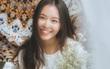 """Xinh đẹp, tài năng: Nữ sinh 9X trong MV Mỹ Tâm khiến dân mạng """"đứng ngồi không yên"""""""
