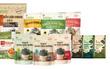 CJ Foods đẩy mạnh hoạt động tại Việt Nam