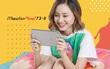 4 lý do sinh viên nên chọn mua máy tính bảng Huawei Mediapad T3 8.0 cho năm học mới