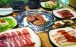 Điểm danh những món ăn Hàn càng ăn càng mê, càng ăn càng không thể chối từ