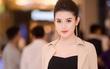 Bí quyết để Á hậu Huyền My tự tin trước đấu trường sắc đẹp Miss Grand International 2017