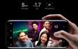Galaxy S8 và Gear 360 – Bí quyết phá vỡ giới hạn chụp ảnh thông thường