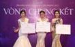 Những hình ảnh đẹp trong Chung kết Miss Nhựa Tiền Phong 2017