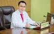 Nghe chuyên gia tư vấn những thông tin nên biết về phẫu thuật thẩm mỹ