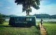 Sơn Tinh Camp - Điểm du lịch gần Hà Nội giúp bạn làm mới bản thân
