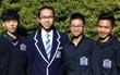 Khám phá 10 điều khác biệt của trường Trung học nam sinh Napier, New Zealand