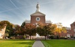 Học bổng lên đến 25.000 USD từ Cao đẳng Manhattan ở Mỹ