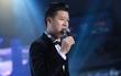 Quang Dũng, Ngọc Khuê khiến khán giả xúc động với các ca khúc viết về mẹ