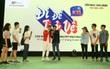 Gần 2.000 sinh viên FPT Polytechnic bước vào ngày hội đón năm học mới