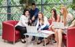 Tăng tốc sự nghiệp với ngành Nhà hàng Khách sạn tại Áo
