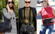 """5 mẫu túi Saint Laurent đang khiến giới fashionista """"sốt xình xịch"""""""