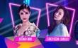 Xem truyền hình trực tiếp Asia Song Festival 2017 ở đâu?