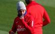 Neymar bị đồng đội ở PSG cô lập