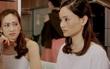 """Hậu phim ngắn """"Đẹp không cần ghen"""": Phụ nữ hãy đánh phấn, đừng đánh ghen"""