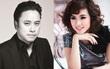 Việt Nam Movie Festival - Cơ hội giao lưu với đạo diễn, diễn viên nổi tiếng tại Lotte Cinema