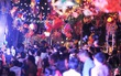 Đêm hội sắc màu Trung thu hoành tráng thu hút 500 nghệ sỹ tham dự