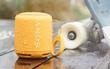 Rước quà sành điệu cùng Viễn Thông A khi đặt trước Xperia XA1 Plus