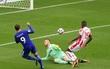 TRỰC TIẾP Stoke 0-1 Chelsea (hiệp 1): Morata ghi bàn sớm