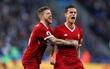 Coutinho sút phạt đẹp mắt, Liverpool mướt mồ hôi hạ Leicester