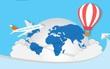Học sinh các nước trên thế giới học tiếng Anh bằng phương pháp nào?