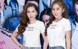 Lan Thanh - Như Lan: Cặp diễn viên song sinh hiếm hoi của showbiz Việt