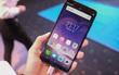Sở hữu tuyệt phẩm smartphone selfie tràn màn hình chỉ với 8 triệu đồng
