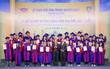 Đại học Tân Tạo tôn vinh tri thức trẻ Việt Nam
